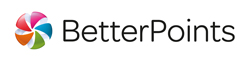 BetterPoints Ltd