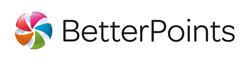 BetterPoints Ltd