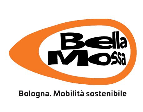 Bella Mossa