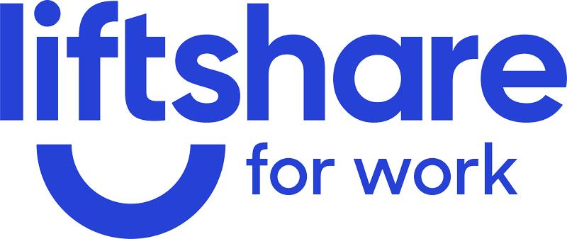 Liftshare logo
